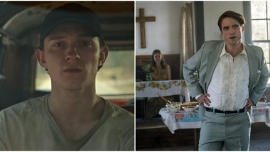 The Devil All The Time Ending Explained: How Tom Holland, Robert Pattinson's Grim Netflix Drama Ends And What Does It Means (SPOILER ALERT)