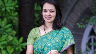 Amala Akkineni Birthday: Did You Know This Gorgeous South Actress Returned To Malayalam Cinema After 25 Years?