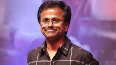 AR Murugadoss Birthday: 5 Biggest Hits Directed By This Ace Filmmaker Of Kollywood!