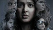 Nishabdham Trailer: Anushka Shetty and R Madhavan's Thriller Promises to Keep You Engrossed Throughout (Watch Video)