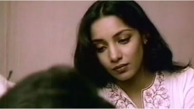 Shabana Azmi Birthday: 5 Moving Dialogues of the Actress That Are No Less Than Life Lessons