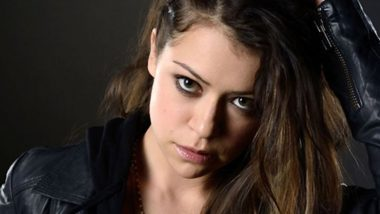 Tatiana Maslany To Play She-Hulk In Marvel Series On Disney+; Twitterati Gets Busy With Celebrations, Wishlists And Theories