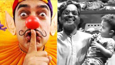 Teachers' Day 2020: Tu Hindu Banega Na Musalmaan To Bum Bum Bole - 5 Bollywood Songs That Prove Why Teachers Will Always Be Important