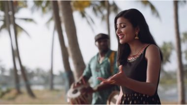 Vidya Vox Birthday: 10 Most Awesome Songs by the YouTube Sensation (Watch Videos)