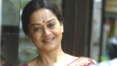 Zarina Wahab Tested Positive for COVID-19, Sooraj Pancholi's Mother Has Now Returned Home From Hospital