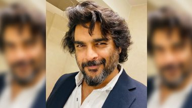 R Madhavan Shares Good News of Him and His Family Testing Negative For COVID-19, Says 'All Fit and Fine Now'
