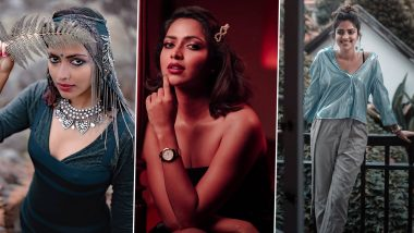 Amala Paul Birthday: From Mynaa To Aadai, Here's Looking At Some Of The Best Roles Of This South Beauty!