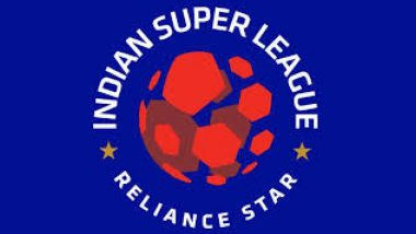 ISL 2020-21 Full Schedule For Free PDF Download Online: Time Table With Date & Match Time In IST, Venue Details, Fixtures of Indian Super League 7