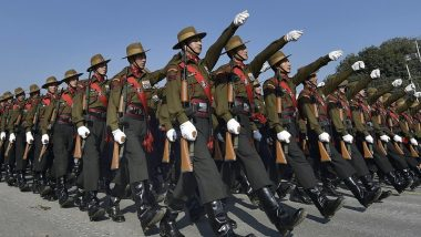 Union Budget 2021 Expectations: Defence Sector May Receive Higher Allocation For Modernisation of Armed Forces Amid Ongoing India-China Standoff
