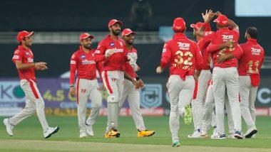 KKR vs KXIP Dream11 Team Prediction IPL 2020: Tips to Pick Best Fantasy Playing XI for Kolkata Knight Riders vs Kings XI Punjab Indian Premier League Season 13 Match 46