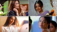 Happy Birthday, Malaika Arora: From 'Gur Nalon Ishq Mitha,' to 'Kitni Haseen Zindagi,' 5 Indie Pop Songs Every '90s Kid Enjoyed Growing Up (Watch Videos)
