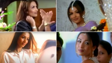 Happy Birthday, Malaika Arora: From 'Gur Nalon Ishq Mitha,' to 'Kitni Haseen Zindagi,' 5 Indie Pop Songs Every '90s Kid Enjoyed Growing Up (Watch Videos)