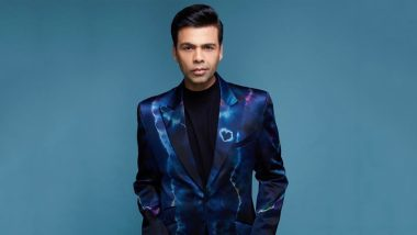 Karan Johar's Dharma Production Is Liable to Apologise to the People of Goa, Says, State's Waste Management Minister