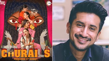 Churails Gets Banned in Pakistan, Disappointed Director Asim Abbasi Tweets 'Artistic Freedom Squashed'