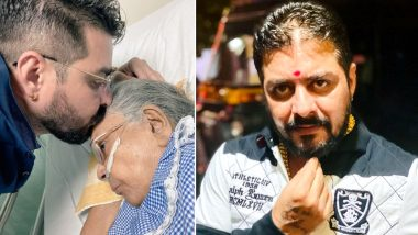 Hindustani Bhau's Mother Passes Away, Confirms Bigg Boss 13 Contestant's Lawyer