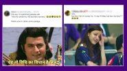 'Kya Karu Main Itni Sundar Hu Toh, Kya Karu?' Viral Video Funny Memes and Jokes: After Yashraj Mukhate's Spin-Off Wins Hearts, Music Video Featuring Ashnoor Kaur Churns Out Hilarious Reactions