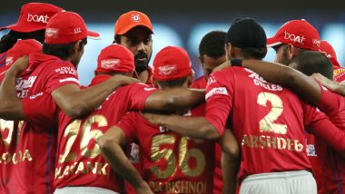 IPL Super Overs: List of 13 Matches in Indian Premier League's History That Required One-Over Tie-Breakers to Separate Competing Sides