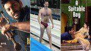 OTT Releases Of The Week: Ali Fazal's Mirzapur Season 2, Sacha Baron Cohen's Borat Sequel on Amazon Prime, Tabu & Ishan Khatter's A Suitable Boy on Netflix and More