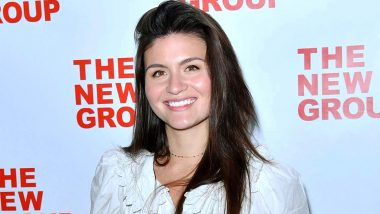 Over The Moon Star Phillipa Soo Opens Up About Her Role In Netflix's Upcoming Animated Movie