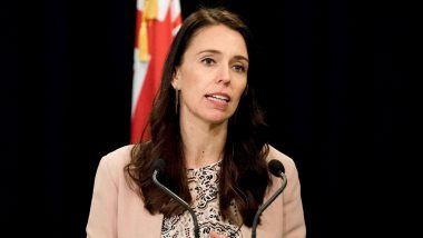 New Zealand Elections 2020 Results: Early Trends Show PM Jacinda Ardern's Labour Party Is Heading For Massive Victory