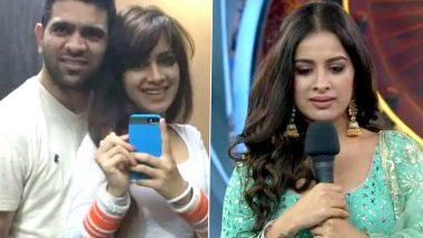 Bigg Boss 14's Sara Gurpal Reveals Her Relationship with Tushar Kumar Was Abusive