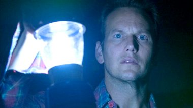 Insidious 5: Patrick Wilson Is All Set to Make His Directorial Debut with Upcoming Horror Film, He Will Also Star in It