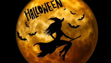 Halloween 2020 Virtual Celebrations: Spooky Online Video Game Events You Can Be a Part of & the list of October 31 Parties, Parades and Trick-or-Treat Events that Have Been Cancelled