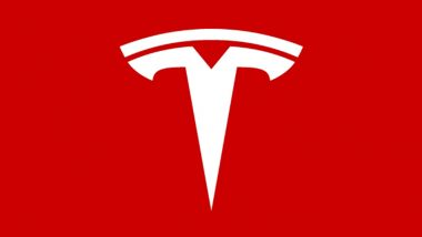 Tesla Voluntarily Issues Recall For More Than 9,000 Electric Cars Over Manufacturing Issues