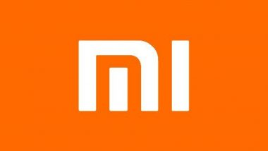 Xiaomi Likely To Launch Three Smartphones With Snapdragon 870 SoC This Year: Report