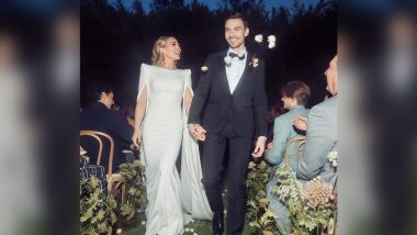 Hilary Duff And Matthew Koma Are Expecting Second Child! (View Post)