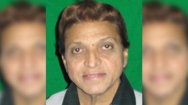 Mahesh Kumar Kanodia Dies at 83, PM Narendra Modi Condoles Demise of Veteran Gujarati Singer