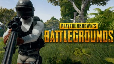 PUBG Mobile Nordic Map: Livik, PUBG Mobile Lite Stop Working in India: All You Need to Know