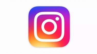 Instagram Launches New Security Checkup Tool To Secure Users