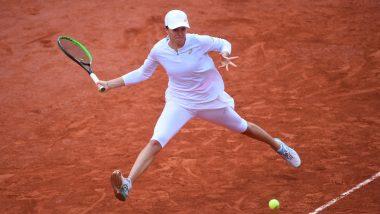 Iga Swiatek, 19-Year-Old, Defeats Seed Four Sofia Kenin in French Open 2020 Final to Win Maiden Grand Slam Title
