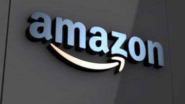 California Passes Bill Targeting Amazon's Algorithm-Driven Rules