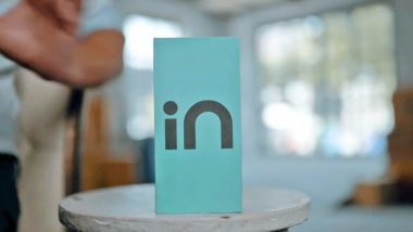 Micromax Set to Launch 'In' Series Smartphones on November 3