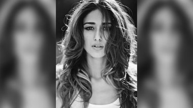 Beach Bum Ileana D'Cruz Shares A Cool Throwback Thursday Post From Her Fiji Holiday! (View Pics)