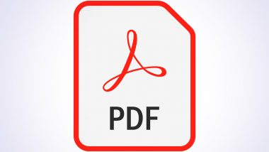How to Remove Password From a PDF File on Your Smartphone