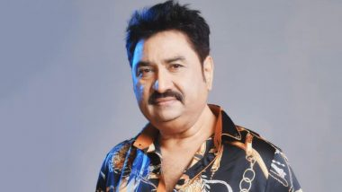 Kumar Sanu Tests Positive For Coronavirus, Urges Fans To Pray For His Good Health (View Post)