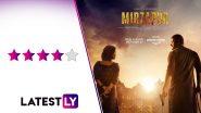 Mirzapur 2 Review: Pankaj Tripathi, Ali Fazal, Divyenndu Sharma Continue Their Riveting Form as Series Returns for a Meaner, Improved Second Season