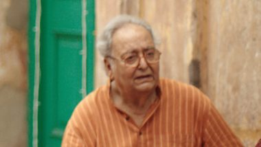 Soumitra Chatterjee Health Update: Veteran Bengali Actor's Condition Deteriorates