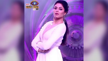 Bigg Boss 14 Wildcard Contestant Kavita Kaushik Feels BB14 Contestants Are Trying to Copy Bigg Boss 13 Winner Sidharth Shukla