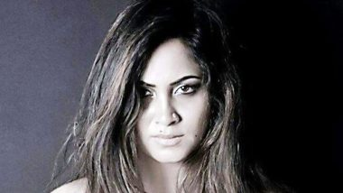 Arshi Khan Is Worried About Protesting Farmers Amid Rise in COVID-19 Cases