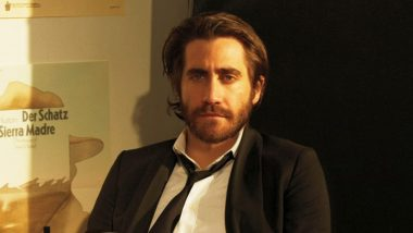 Hollywood Star Jake Gyllenhaal Says 'Women Are Superior to Men', Actor Mentions Incredible Females From His Family