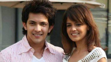 Aditya Narayan and Shweta Agarwal To Tie the Knot on December 1