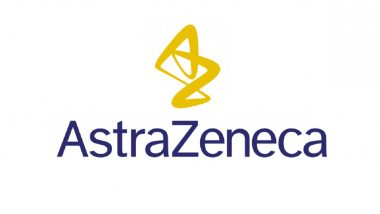 Oxford-AstraZeneca COVID-19 Jab Linked to Low Platelet Count: Study