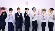 BTS: Members, Net Worth, Facts - All You Need To Know About the Most Popular K-Pop Boy Band In the World