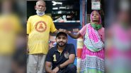 Baba Ka Dhaba Donations Fraud Controversy: Blogger Gaurav Wasan Refutes Cheating Claims by YouTuber Lakshay Chaudhary and Elvish Yadav, Know What's The Entire Issue About 80-YO Couple's Food Stall in Delhi