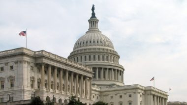 US Senate Elections 2020: How Numbers Are Stacked Up? Can Democrats Gain Control of Upper Chamber of Congress?