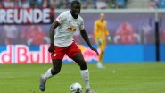 Liverpool Transfer News Update: Premier League Champions to Make Move for Manchester United Linked Dayot Upamecano in January